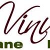 VeroVinum mediterrane Lebenslust Weinhandel, Weinhandlung in Paderborn / NRW / OWL - Online Weinshop