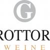 Online-Shop Grottoria