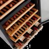 Vinowo – Alles rund um Wein