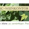 RHC-Weinkontor