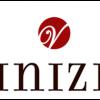 Vinizia.de Wein Onlineshop