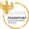Frankfurt International Wine Trophy