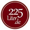 225 Liter - Handverlesene Weine