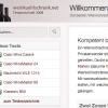Weinkuehlschrank.net - Das Testportal