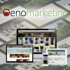 Oenomarketing